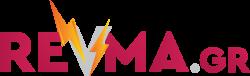 logo-49